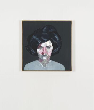 Alex van Warmerdam, 'Francisca', 2019