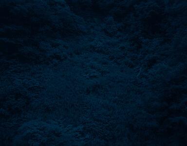 Yojiro Imasaka, 'Illuminating Earth 147 - C52 June 3 2020', 2020