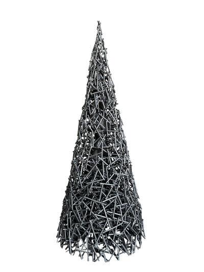 Li Hongbo 李洪波, 'Standard Space - Cone', 2021