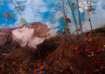 Audrey Bernstein, 'Sleeping Beauty', 2013