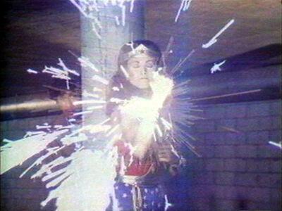 Dara Birnbaum, 'Technology/Transformation: Wonder Woman', 1978-1979