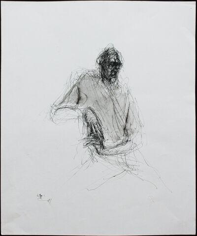 Ryo Hirano, 'Untitled', Unknown
