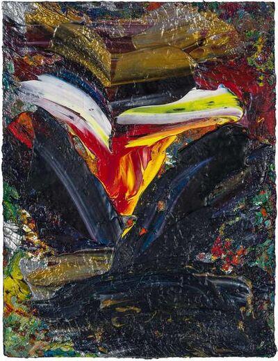 Lucas Samaras, 'Untitled', 2000