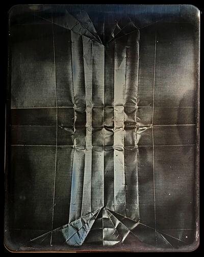 Eirik Johnson, 'Chinook', 2017