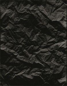 Ben Cauchi, 'Untitled', 2016