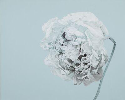 Sungsoo Kim, 'Loreley', 2011