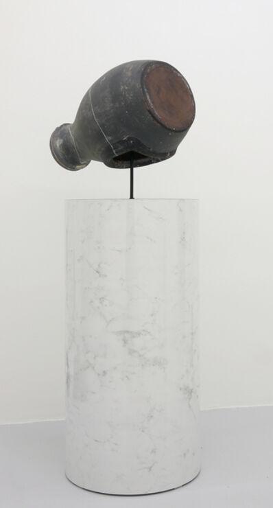Koenraad Dedobbeleer, 'All Modern People Will', 2011