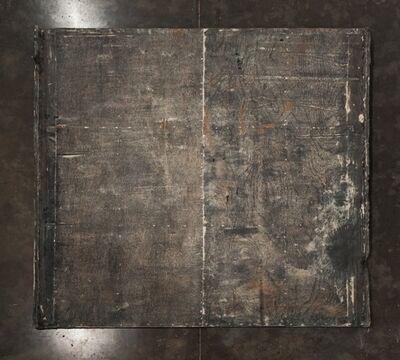 Hemali Bhuta, 'Flooring', 2012