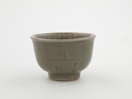 'Teapot', date unknown
