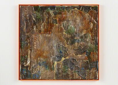 Michiel Ceulers, 'SOIL CONTAMINATION', 2015