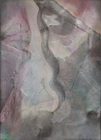 Claire Anna Baker, 'Tie', 2013-2014