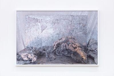 Anna Betbeze, 'Stage', 2021