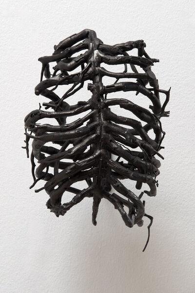 Gerhard Marx, 'Animal (Dorsal View)', 2015