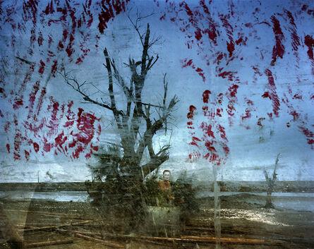 Hsu Ching-Yuan, 'Apocalypse #164', 2016