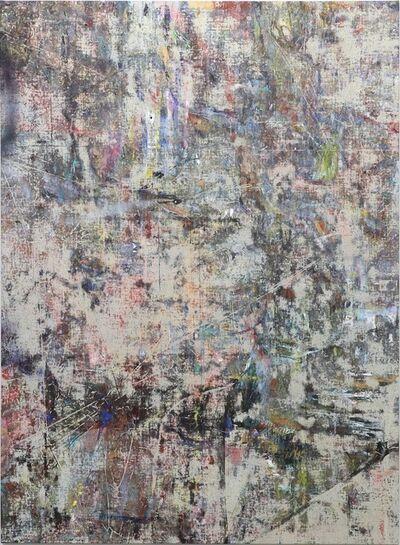 Liam Everett, 'Untitled (Beisan)', 2014