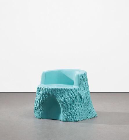 Franz West, 'Haini', 2003