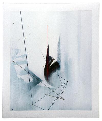 Leah Pantéa, '(án titils VII)', 2016