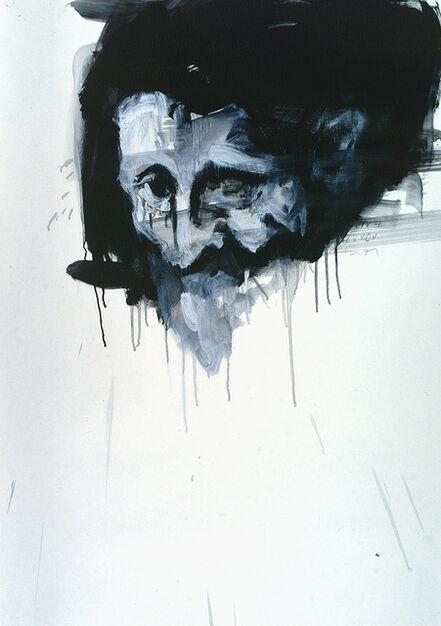 Peter Raneburger, 'untitled', 2001