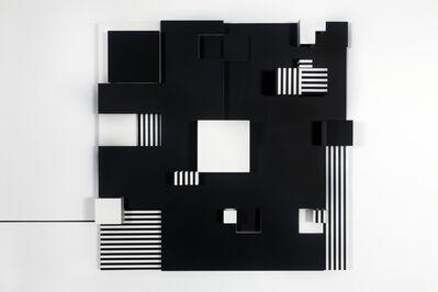 Eduardo Coimbra, 'Architectural Fact 1 ', 2015