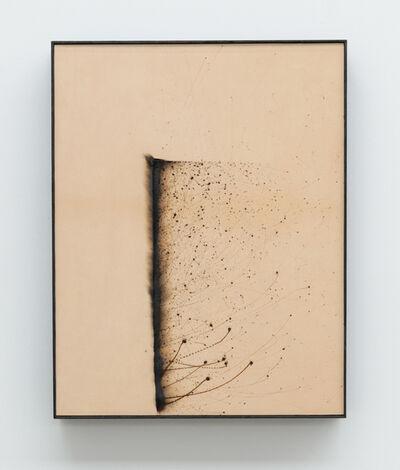 Martin Soto Climent, 'Piel encendida #1', 2016