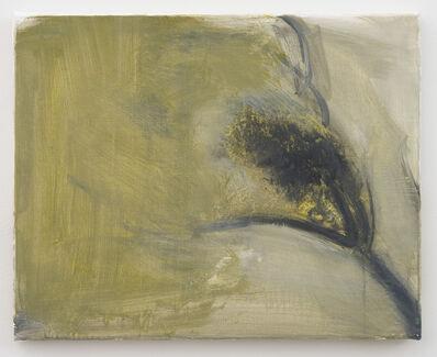 Marlene Dumas, 'In-finitum', 2008