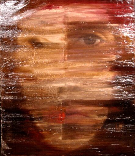 Reiner Heidorn, 'Elektra 2 '