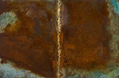 Nathan Slate Joseph, 'Untitled', 2016
