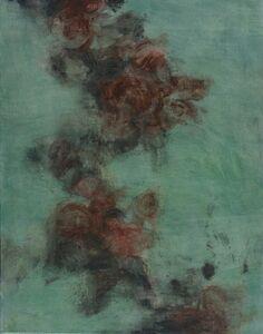 Wang Yabin, 'After the Rain', 2017