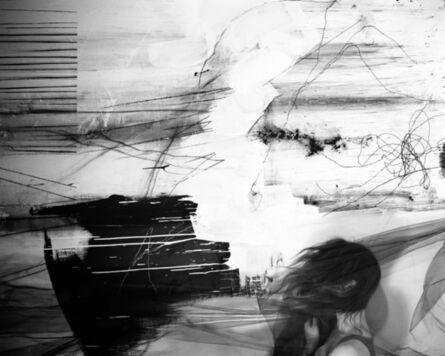 Lauren Semivan, 'Wind 2', 2012