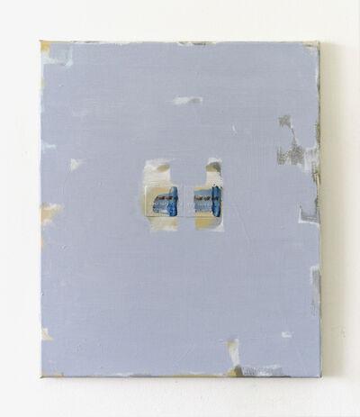 Jakub Czyszczoń, 'Untitled', 2018