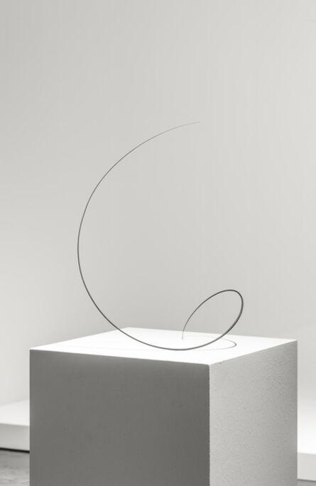 Otto Boll, 'Helix 3s', 2015