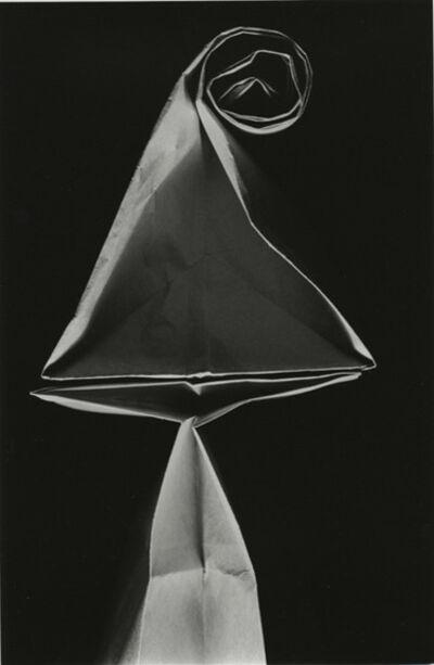 Kenneth Josephson, 'Chicago (62-35-30-17)', 1962