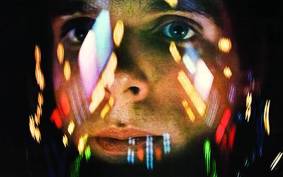 Stanley Kubrick, '2001: A Space Odyssey (still)', 1965-1968