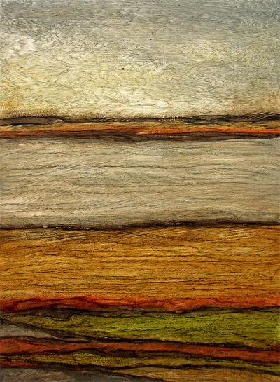 Wendy Morosoff Smith, 'Across the Way', 2008