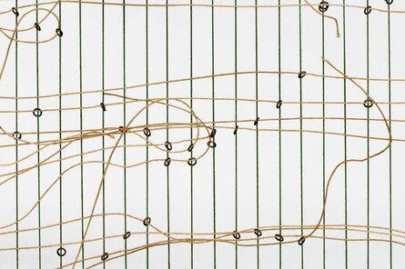 Robert Bean, 'Equation 1a', 2011