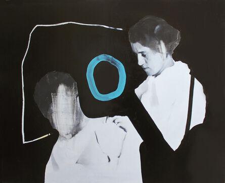 Wendelin Wohlgemuth, 'Free Will', 2015