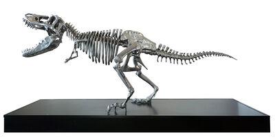 Philippe Pasqua, 'T-Rex', 2018