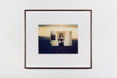 Andrés Galeano, 'Unknown Photographers#14', 2012