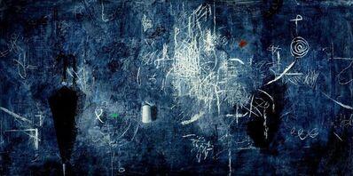 Se-Yeol Oh, 'Sound', 1989