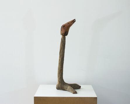 José Bezerra, 'Untitled', 2011