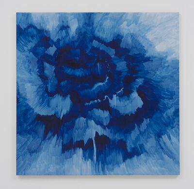 Zhao Zhao, 'Sky No. 12', 2014