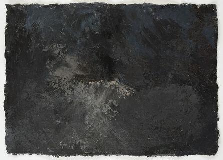 Paul de Pignol, 'Chemin', 2017