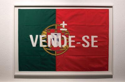 ±MaisMenos±, 'Vende-se (For Sale)', 2013