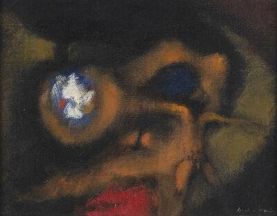 Dorothea Tanning, 'Untitled', c. 1959