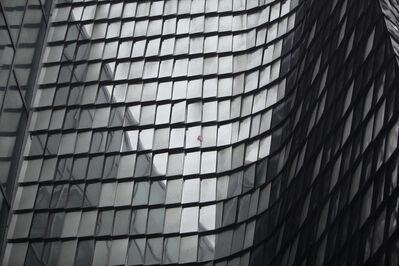 Seokmin Ko, 'The Square 17', 2010