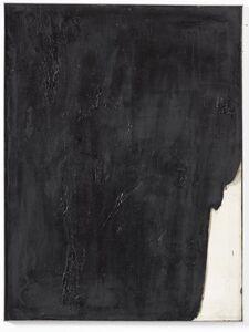 Arnulf Rainer, 'Untitled', 1956