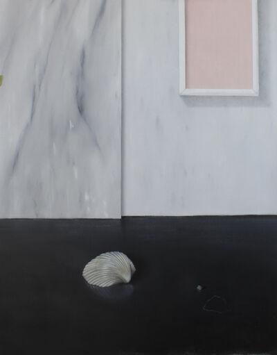 Linda Carrara, 'Piero Della Francesca aspirava alla santità della pittura', 2016