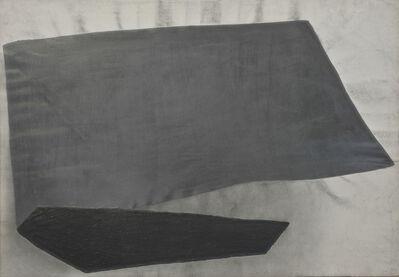 Franz Vana, 'Untitled', 1977