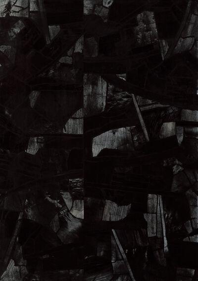 Lee Bae, 'Untitled', 1999
