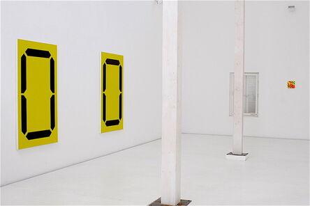 Daniel Schörnig, 'Display', 2008